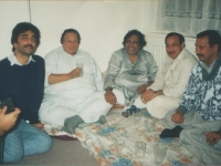 at-the-home-of-ustad-nusrat-fateh-ali-khan-and-group-together-with-ustad-suktan-khan
