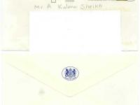 letterfront