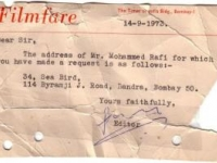 normal_300_mohd-rafi-address-sourced-by-filmfare-to-fan-kaleem-sheikh-2