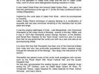 ustad_sultan_khan_biodeta_page_1