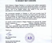 Letter-for-Mr.-Sheikh-Kaleem-UK1231