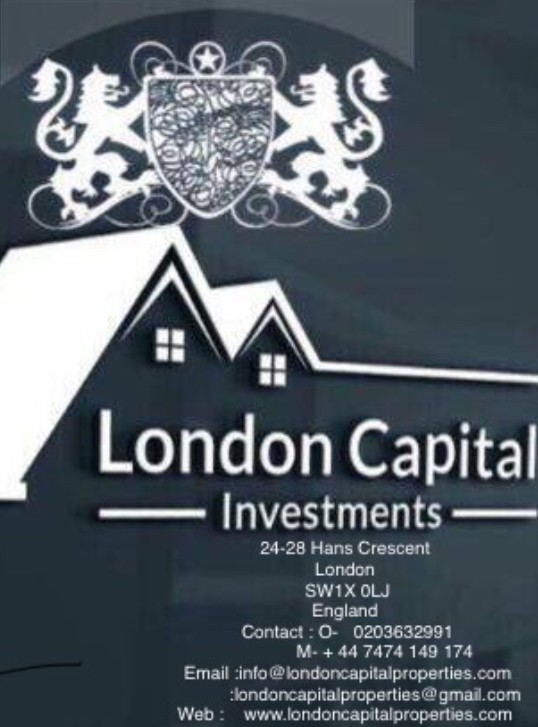 London Capital